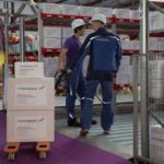 АСЦ расширит свои возможности по ТОиР во Внуково
