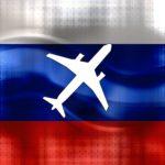 """""""Победа"""" перевезла 5 000 000 пассажиров с начала года"""